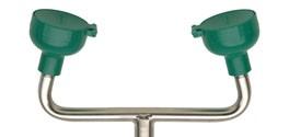 Haws SP69FC Eye/Face Wash Sprayhead Assembly