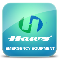 Haws Emergency Equipment
