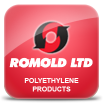 Romold Polyethylene (UK)